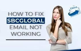sbcglobal email cust...