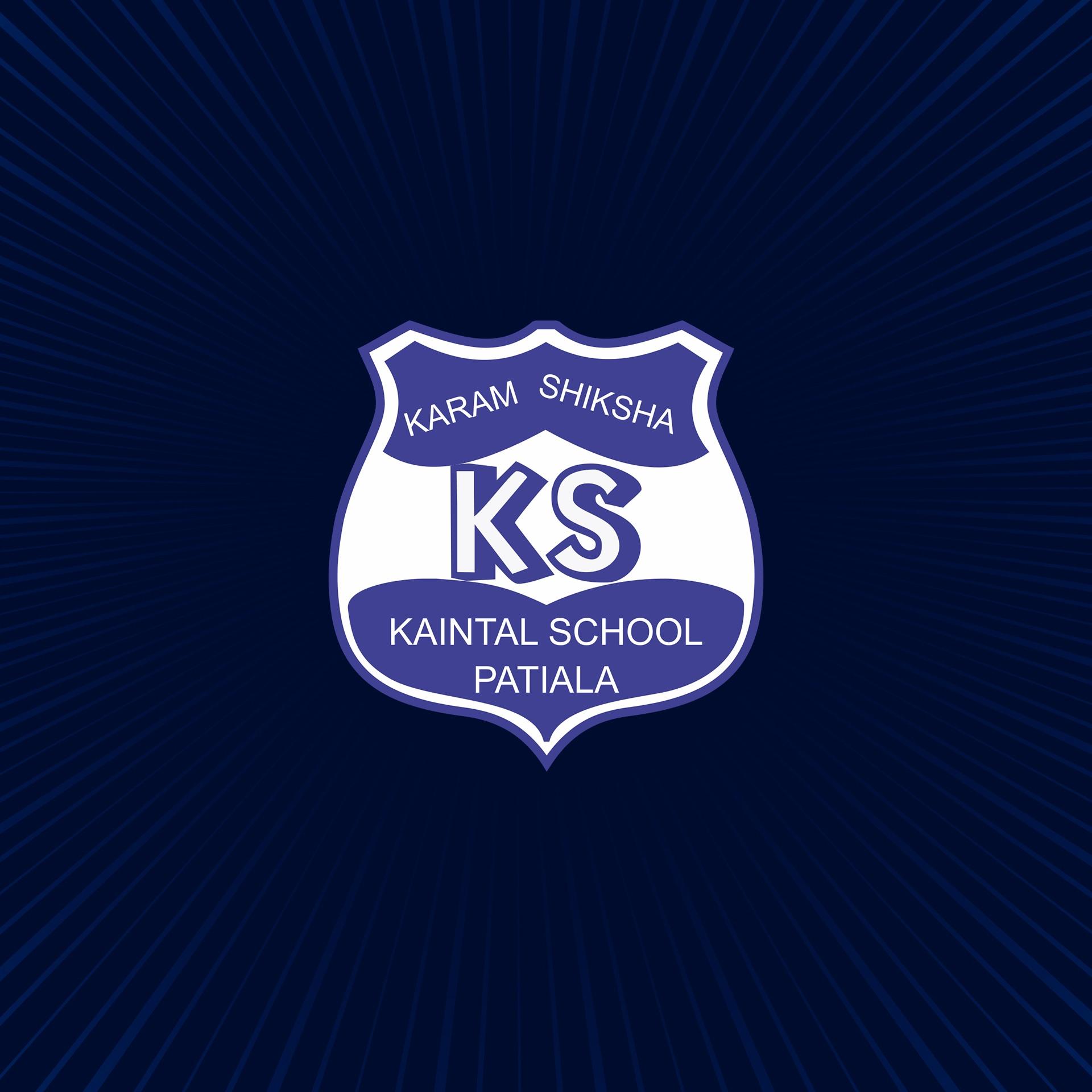 Kaintal Prep School | Patiala ICSE Schools